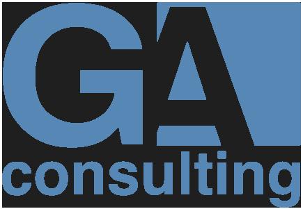 GA Consulting
